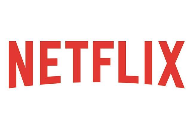 画像: NETFLIX、人気作品ランキング2017を発表! 最も家族で観られたのは『ストレンジャー・シングス 未知の世界』