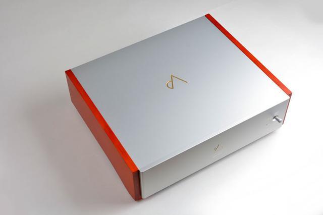画像: スペック、パワーアンプの第2弾「RPA-W1ST」、10/30に発売! 電解コンデンサー「響一」を搭載、低域の再現性を向上