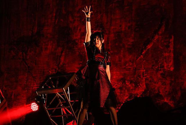画像: 鈴木このみの「今」があった。「3rd Live Tour 2017 ~lead~」ファイナルを徹底レポート