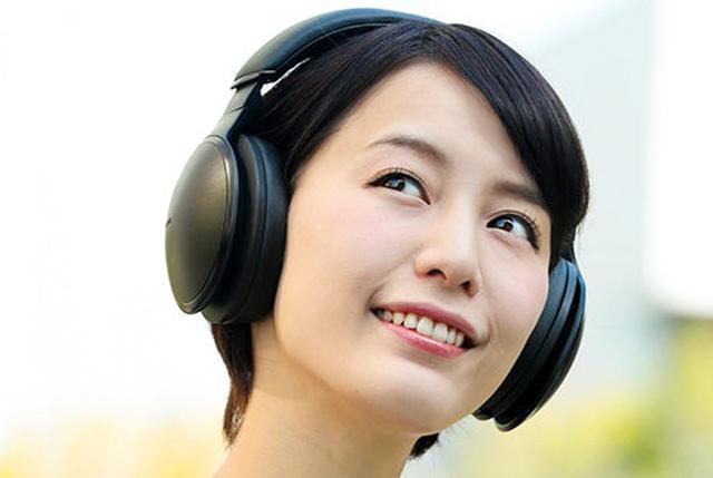 画像: 【レビュー】即買いしたパナソニックのBluetoothヘッドホン「RP-HD600N」「RP-HD500B」。その3つの魅力とは!?