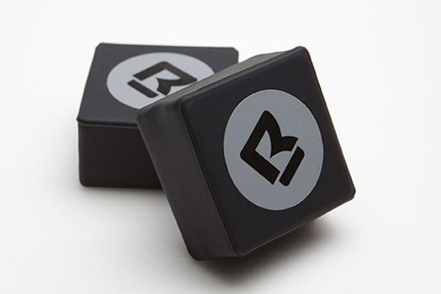 画像: ヒノ・エンタープライズがスコットランドのアクセサリーメーカー、ブラック・ラビオリを取扱い開始。インシュレーター等を発売