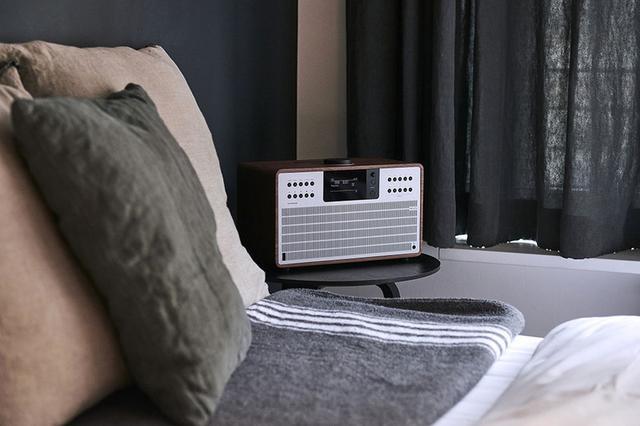 画像: REVO、英国のライフスタイルオーディオ機器「Super System」、ほか全3モデル、6月下旬より発売。Spotifyも楽しめる