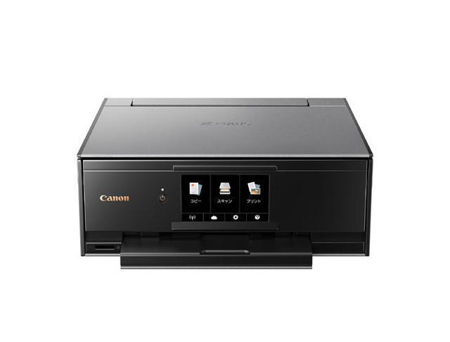 画像: キヤノン、プリンターPIXUSシリーズに、新コンセプトの「XK70」ほか全6モデルを9月22日より発売
