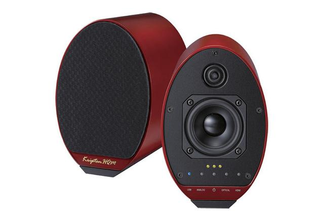 画像: クリプトンのスピーカーKS-9Multi、KS-7HQM利用者を対象に、「PrimeSeat」を無償で聴けるキャンペーンを実施