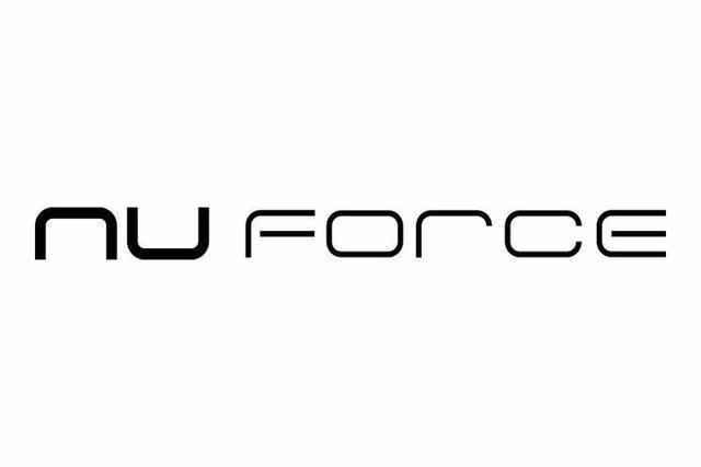画像: フューレンコーディネート、NuForce/OPTOMAの取り扱いを終了。次期代理店決定までのサポートは継続