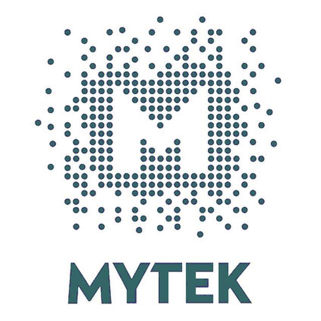 画像: 米国MYTEK Digitalの個人向けオーディオ製品の取扱いが、5/1よりエミライに移管。サポート業務も引き継ぐ