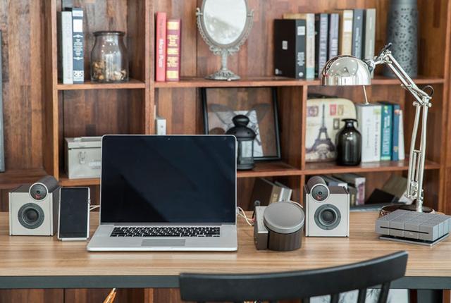 画像: Astell&Kern、デスクトップスピーカー「ACRO S1000」発売。スキャンスピーク製ユニットを2ウェイで搭載し、ペア13万円