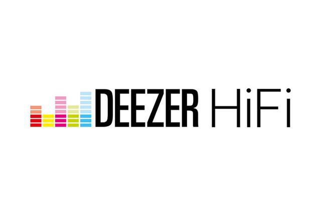 画像: 日本初! CD品質の音楽ストリーミング配信サービス「Deezer HiFi」が12/8スタート! 月額1960円で3600万曲を聴き放題