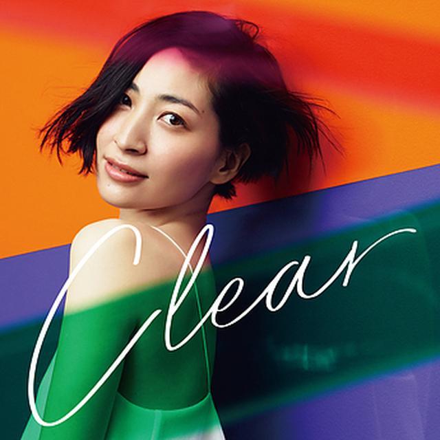 画像: e-onkyo ハイレゾランキング 2018年2月1日-2月7日 坂本真綾の『CLEAR』が1位