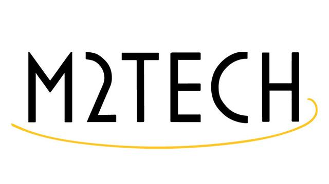 画像: イタリアM2TECH、Windows 7~10用の最新ドライバーを公開。「Evo DAC Two」など9モデルが対象