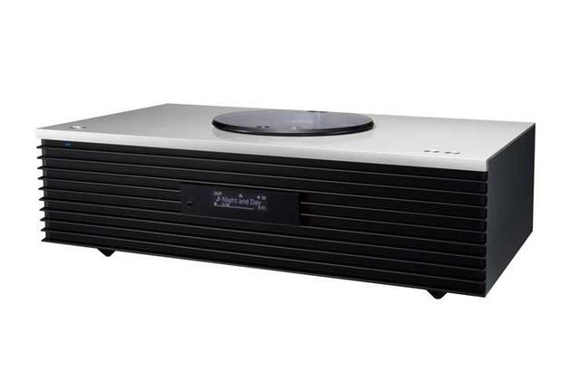 画像: 一体型オーディオシステム「OTTAVA ƒ SC-C70」にテクニクスの本気を見た。自動補正機能で満足のサウンドが得られる