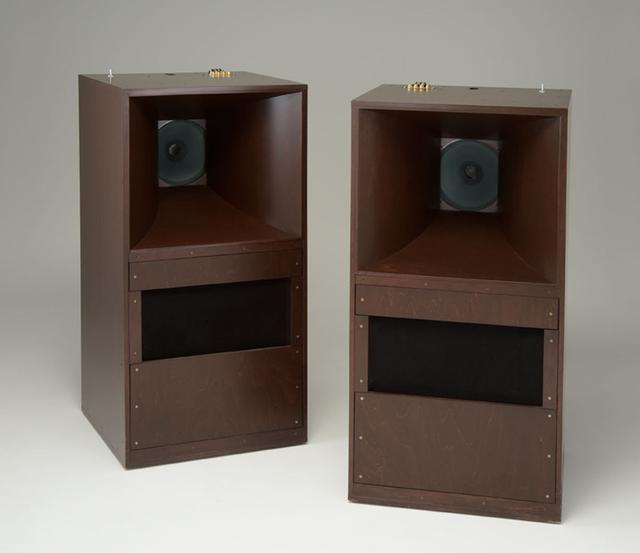 画像: 【OTOTEN情報】6/17に新 忠篤氏のセミナー「WE 350B真空管アンプと励磁スピーカーで聴くSPレコード音源」開催