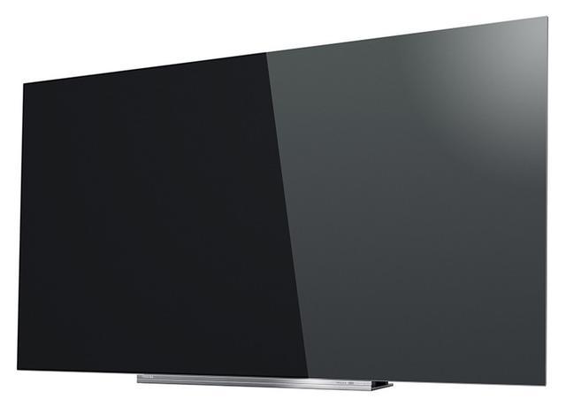 画像: 東芝編:有機ELテレビの映像モードを使いこなすと、画質がこんなに良くなる! 各社の開発陣に、上手な使い方を聞いた(5/6)