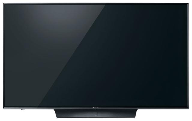 画像: パナソニックから、4Kタイプの液晶ビエラ新製品「FX750」シリーズ、3モデル2/23より発売。55型で26万円!