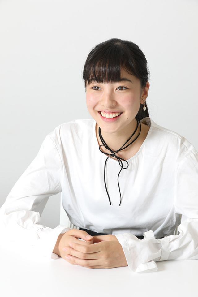 画像: 平塚麗奈/10月1日公開の映画『レミングスの夏』で、圧倒的な演技を披露。「よりお芝居が好きになりました」