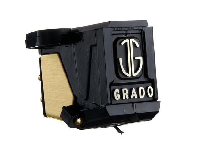 画像: GRADO、カートリッジのエントリーライン「Prestige」シリーズをリニューアル、6モデルを2/23より発売