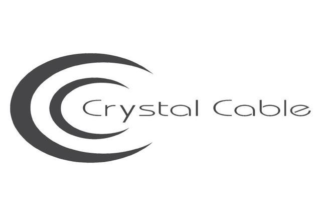 画像: クリスタルケーブルの輸入代理業務が、3月1日よりハーマンインターナショナルからゼファンに移管