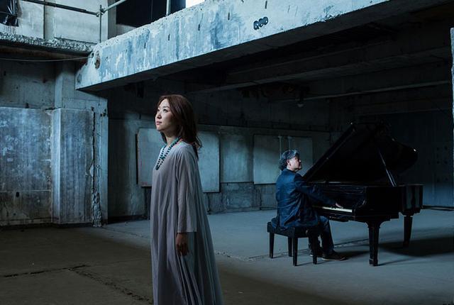画像: 注目ユニット・ツダミアが2ndシングル「Dear/あいまいなリズム」発売&10/1に神楽坂「TheGLEE」でライブ開催!