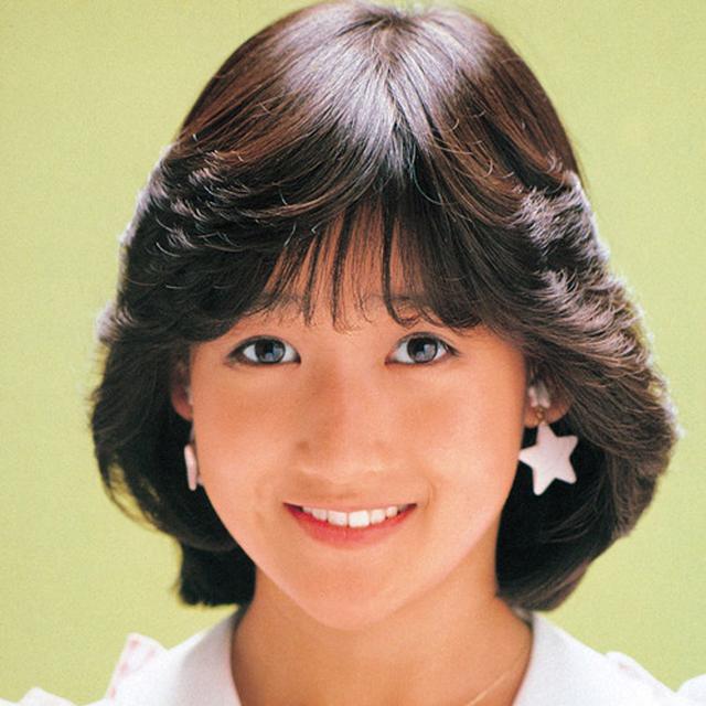 画像: 岡田有希子生誕50年ファンミーティング開催。30数年ぶりに発見されたライヴ音源等、盛りだくさんの内容で彼女の魅力に迫る