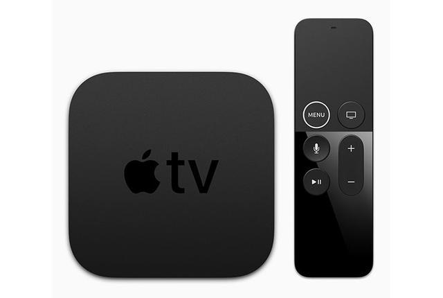画像: Apple TVで「Amazonプライム・ビデオ アプリ」が利用可能に。4K HDRコンテンツも視聴できる