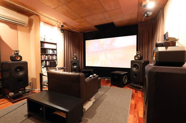 画像: 映画館とホームシアターの音響はどう違うの? 映画館の音づくりについて、専門家に詳しく聞いてみた!