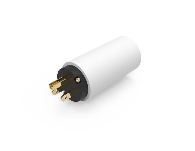 画像: iFI-Audio、電源ノイズを低減してくれるアクセサリー「iPurifier AC」、12月15日より発売。1.6万円