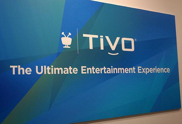 画像: TiVo(ティーボ)が「Gガイド」の最新プラットフォームを提案。TV&VODで出演者検索がもっと便利に