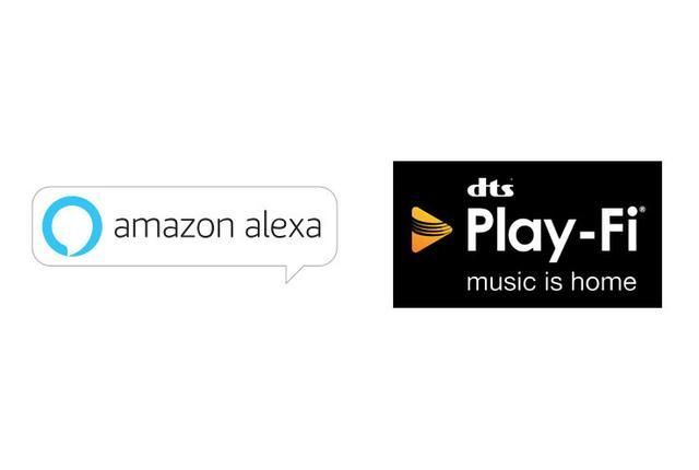 画像: オンキヨーグループ、海外で10月にAmazon AlexaとDTS Play-Fiに対応した新型スマートスピーカーを発売