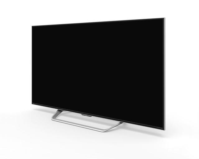 画像: シャープ、AQUOS 4Kに70インチの新製品「LC-70US4」が登場。11/18発売で45万円