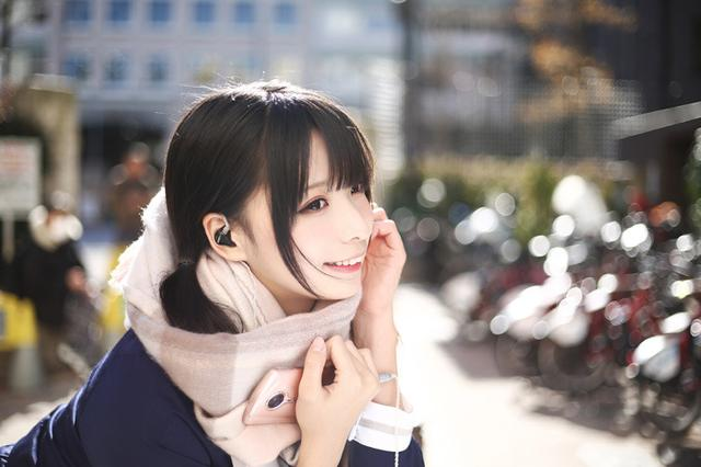 画像: Kinera、3ドライバー構成のユニバーサルIEM「H3j」を2月上旬に発売。高域の再現性を向上させた日本仕様