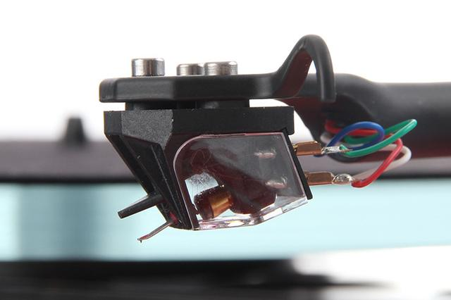 画像: 英国REGA、フォノイコライザーアンプ「FONO MM-MK3」と「FONO MC」、MCカートリッジ「Ania」を発売