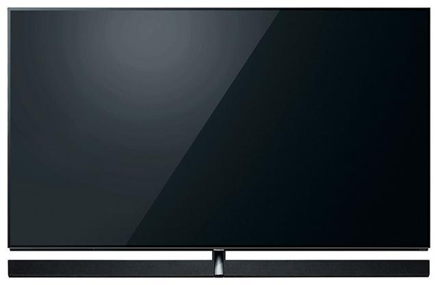 画像: パナソニック編:有機ELテレビの映像モードを使いこなすと、画質がこんなに良くなる! 各社の開発陣に、上手な使い方を聞いた(2/6)