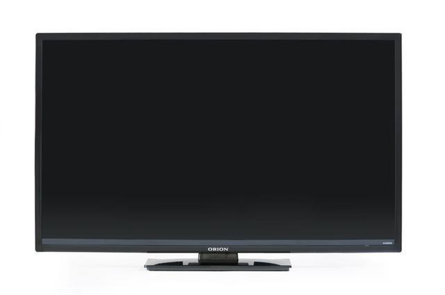 画像: オリオン電機、HD仕様の液晶テレビSFシリーズ「RN-32SF10」、「RN-24SF10」の2モデルを11月下旬に発売