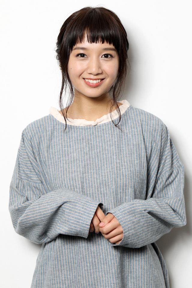 画像: 岡野真也/11月4日公開の映画『ゆらり』で2度目の主演を経験。「周りを見る余裕ができました」