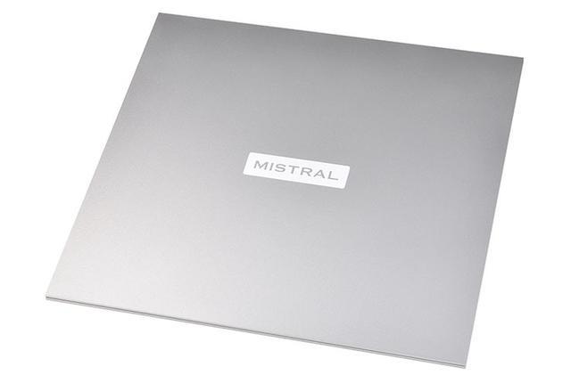 画像: エスカート、オーディオサーバー向け電磁波吸収ボード「EVA-S1」を100台限定で11/30に発売。5.8万円