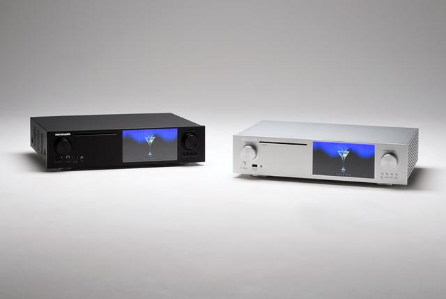 画像: カクテルオーディオの多機能音楽サーバー「X50D」と「X35」がコスパ抜群。躍動感あるサウンドで多くの人に知って欲しい逸品