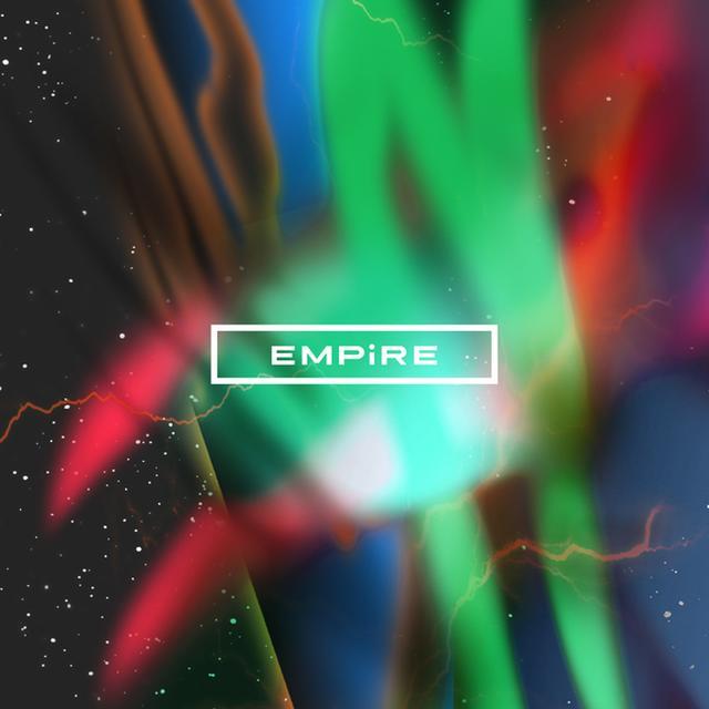 画像: ototoy ハイレゾランキング 2018年4月18日-4月24日 アイドル・グループ「EMPiRE」が3週連続1位