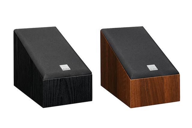 画像: DALI、多目的スピーカー「ALTECO C1」発表。ペア5万円。イネーブルドやサラウンド用など7種類の使い方を想定