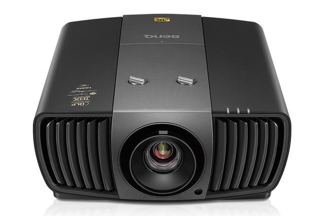 画像: BenQ、4K/HDR対応のDLPプロジェクター「HT8060」を発売。THX HDディスプレイの認証も取得!