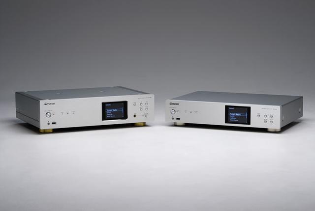 画像: 【HiViベストバイ1位獲得】パイオニアのネットワークプレーヤー「N-50AE」「N-70AE」は、マイチェンに留まらぬ音質向上