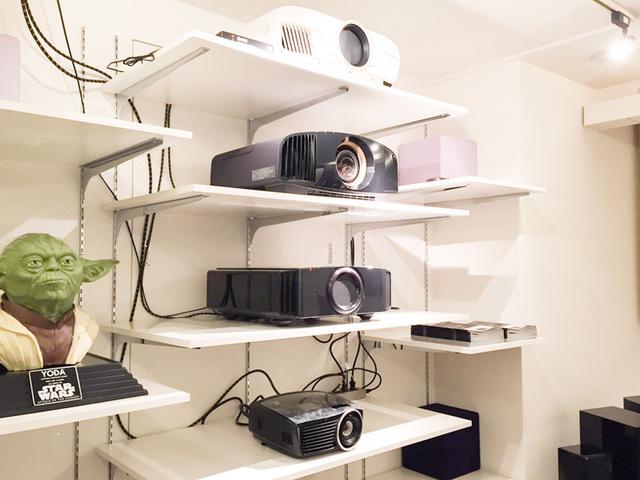画像: 6/17より、アバック全国9店舗で最新AV機器を体験できる「イベントキャラバン」を開催