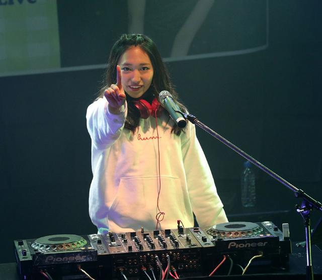 画像: WHY@DOLL/「浦谷はるな生誕 22nd Anniversary LIVE」開催「幸せを、今までで一番感じました!」