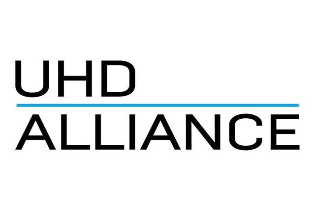 画像: PC、タブレット、スマホ向けUHD規格を完成CES 2017発、UHDアライアンス