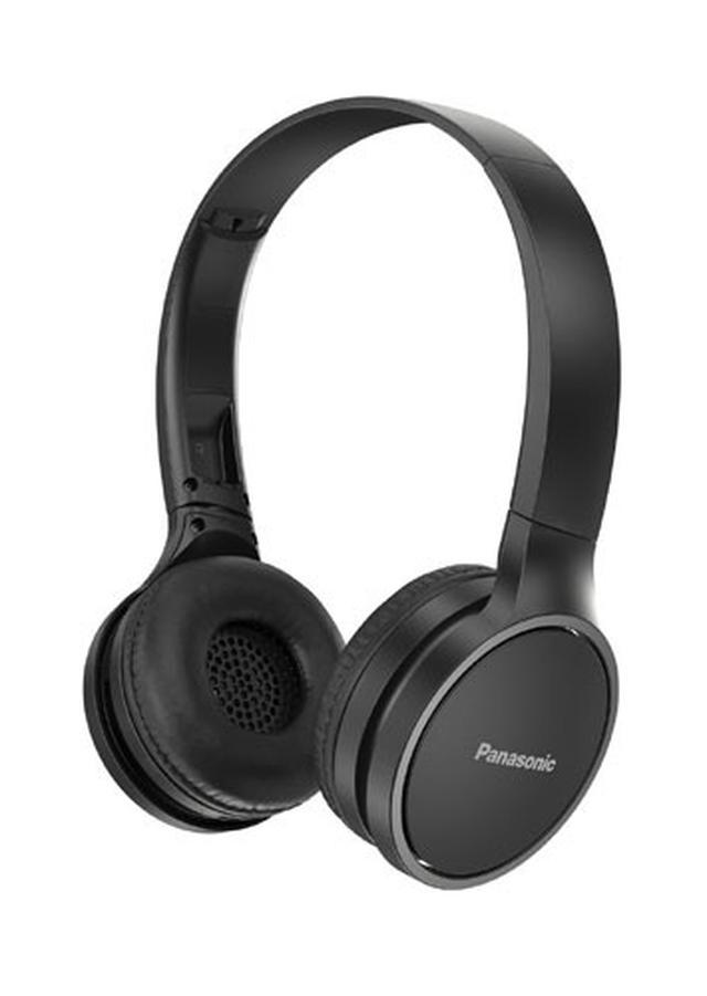 画像: パナソニック、通勤&スポーツに使いやすいBluetoothヘッドホン、Bluetoothイヤホン、6/23に発売
