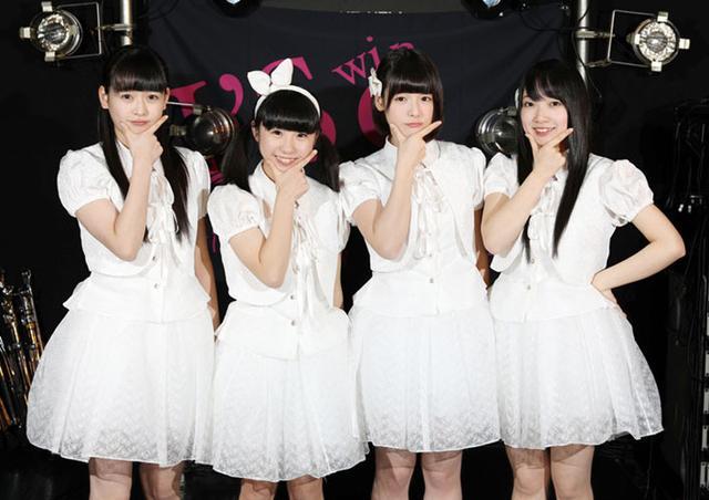 画像: I'Swing/グループ改名後、初のニューシングルを4/19に発売。「歌詞に込めた想いを届けたい」