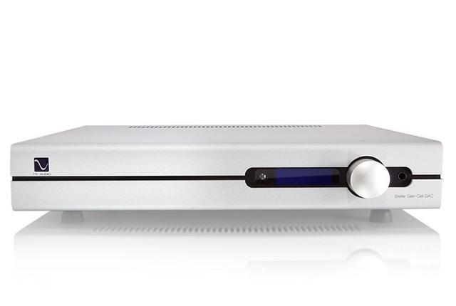 画像: PS Audioがお手頃価格の新シリーズ「Stellar」を発表。USB DACとパワーアンプ2種を6月に発売