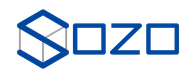 画像: SOZOデザイン
