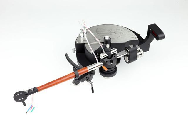 画像: Reed、アナログレコード対応のハイエンド製品群「Reed5T」「Reed2G」「Muse1C」を発売