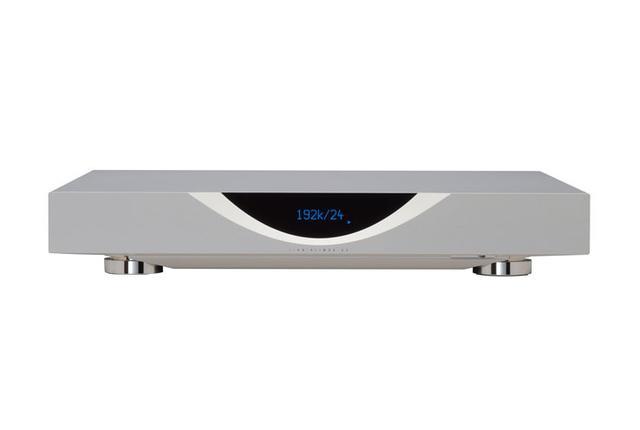画像: リン KLIMAX DS/3レビュー:ネットワークプレーヤー最高峰が「MK3」に進化。音質向上は予想以上