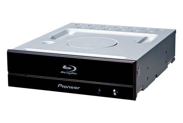 画像: パイオニアが世界で初めてUltra HD Blu-ray再生に対応したPC用内蔵ドライブ「BDR-S11J」発売